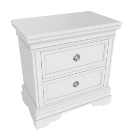 Grandview Night Stand