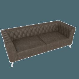 Ralph 3-Seater Sofa