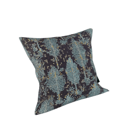 Maharam Pillows in Trees 17X17, Shadow