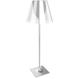 KTribe F3 Soft Floor lamp - by Flos