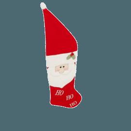 Father Christmas Stocking