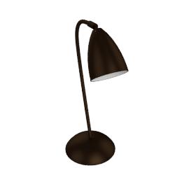 John Lewis Chelsea Task Lamp