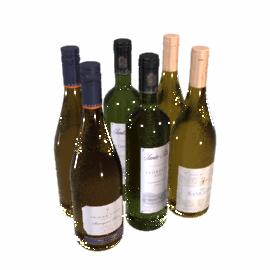Fine Sauvignon Blanc