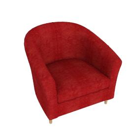 John Lewis Value Juliet Chair