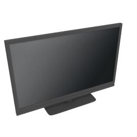 Sony Bravia KDL46V4000 LCD HD Ready 1080p Digital Television, 46 inch