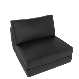 Reid single seat
