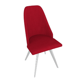 Nexus Dining Chair