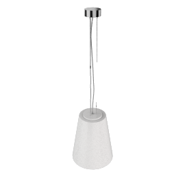 Adara Ceiling Light