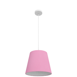 Betsy Pendant Lamp