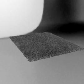 Nesta Rug - 8x10 - Grey