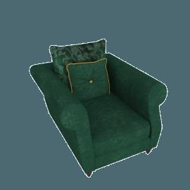 Radley Armchair