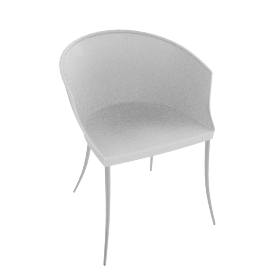 dandy chair