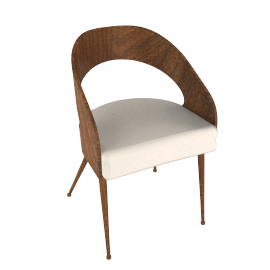 Ursula Dining Chair
