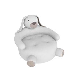 Poppet Bunny Seat