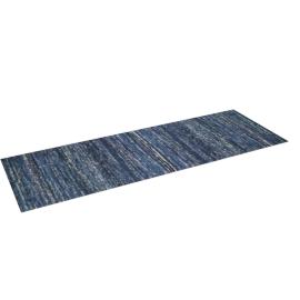 Prisma Dhurrie - 80x230 cms