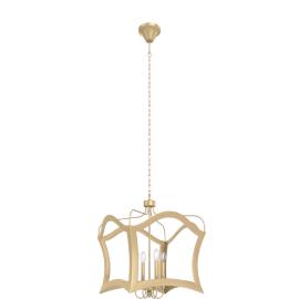 Boxlantern Pendant Lamp