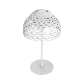 Tatou T1 Table Lamp - by Flos