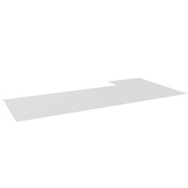 Denver Platform