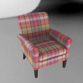 John Lewis Penn Armchair