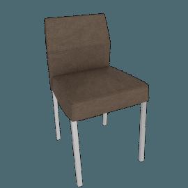 Antica Side Chair