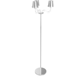 Lumenvenusta Floor Lamp