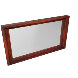 Maharani Mirror