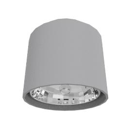 Absinthe Kobo 230V, Gray