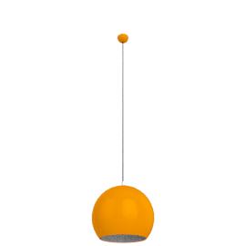 &tradition Topan VP6, orange