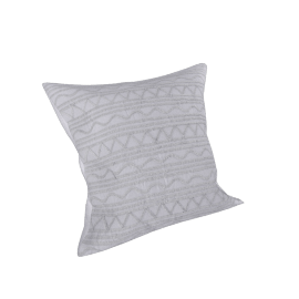 Tranqulity Cushion Cover 45x45 cms