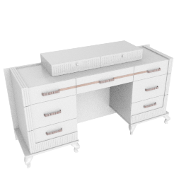 Devon 9-Drawer Dresser