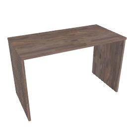 Stowaway Desk, Unfinished