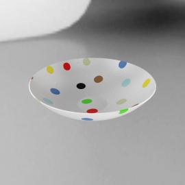 Emma Bridgewater Polka Dots, Pasta Bowl