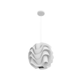 172B Pendant by Le Klint