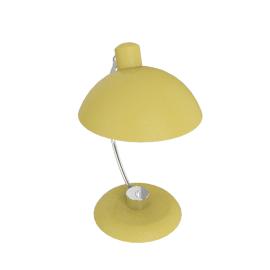 John Lewis Penelope Task Lamp