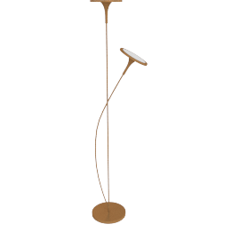 Signet Floor Lamp