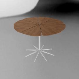 Petal Dining Table