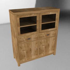 Batamba Cabinet