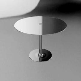 John Lewis Pearl Round Table