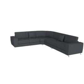 Avila Left Corner Sofa
