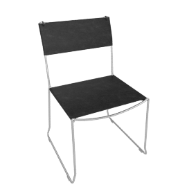 Giulietta Chair
