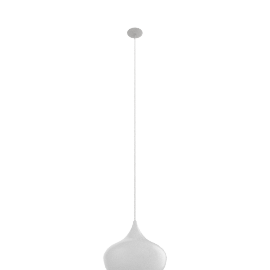 Drop 2 Pendant