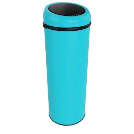 Sensé Touch-free Bin 50L, Blue