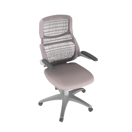 Generation Chair