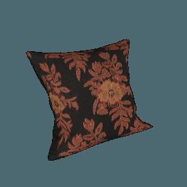 Florentine Cushion - 45x45 cms