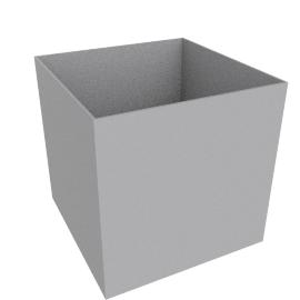 Absinthe Bloc 2, Gray