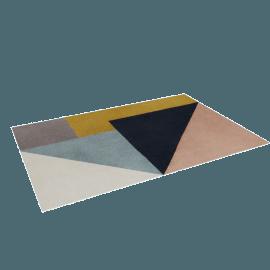 Arguto Rug 6x9, Mosaic