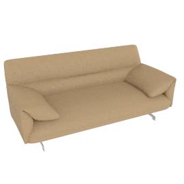 ANTHON  - 2 Seater