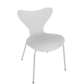 """Series 7 Chair - 18.3"""" Seat Height"""