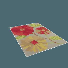 Harlequin Hermosa Flower Rug 240x170