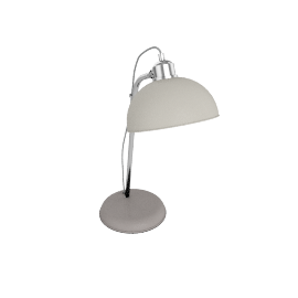 John Lewis Plymouth Touch Task Lamp